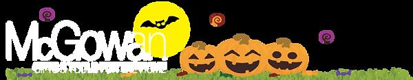 McGowan-Logo-halloween.png