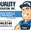 Thumbnail: A-Quality Auto Magnet