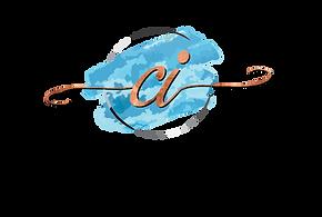 Main Logo500px.png