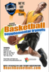 2019-Supplimental-Basketball-Tryouts500.