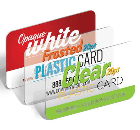 Plastic-Cards.png