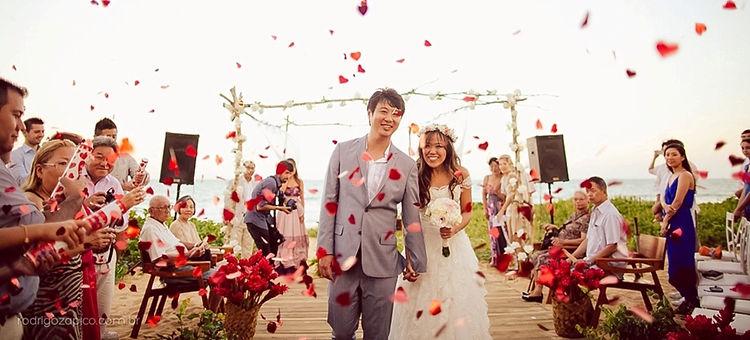 wedding-1280-63_edited.jpg