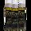 Thumbnail: CBD Premium Grade Massage Oil - 20mg