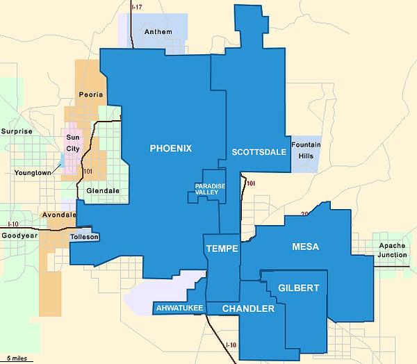 Service-Area-Map.jpg