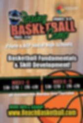 2020-Spring-Basketball-Camp.png
