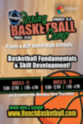 2020-Spring-Basketball-Camp.png