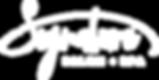 sigsal-logo-black-white-500.png