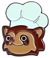 racoonChef-pin.png