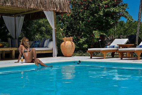 pool-1280-1.jpg