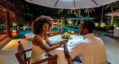 restaurant-1280-30.jpg