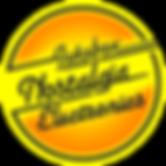 nostalgiaelectronics-logo-200.png