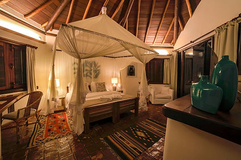 onebedroom-1280-9.jpg