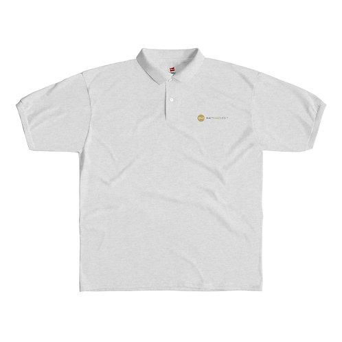 RealtyONE Group Men's Polo Shirt