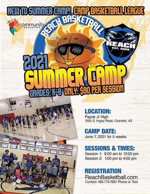 2021-Summer-Camp-Postcard.jpg