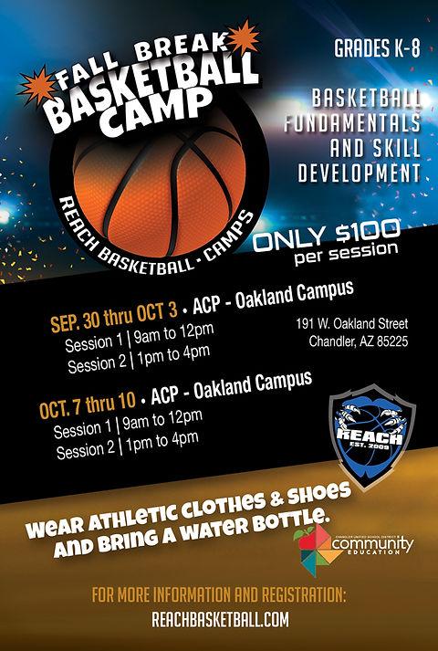 2019-Fall-Break-Camp-ACP-Oakland-600.jpg