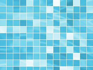 Tiling-2.jpg