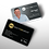 Thumbnail: Mike Taggart Business Cards
