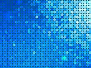 Tiling-3.jpg