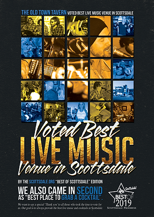 Votes-Best-Live-Music-Venue-Poster500.pn