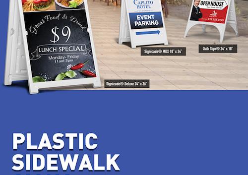 Plastic-Sidewalk-Signs500.png