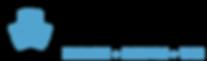 www-logo-color-hz-500.png