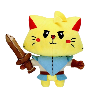 CatQuesthero400.png
