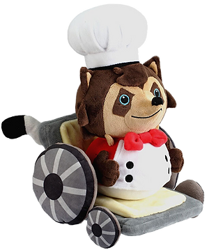 racoonChef-plush.png