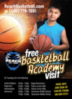 2020-Free-Basketball-Acadamy-Handout.png