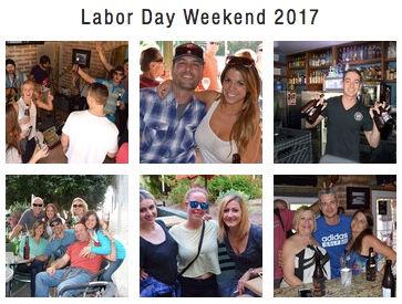 thumb-laborday2017.jpeg