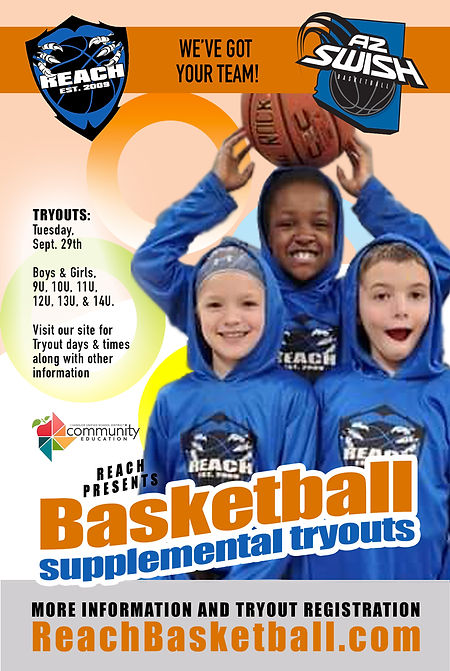 2020-Supplimental-Basketball-Tryouts800.