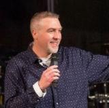 pastor-preach-3.jpg