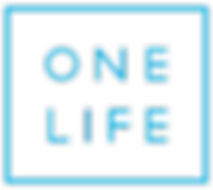 ONELIFE_LOGO_BRIGHTBLUE_0.png
