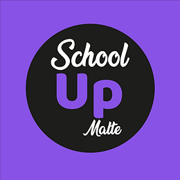 school-up-malte-FB.png