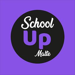 school-up-malte-FB.png