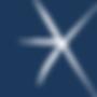 logo_90 (16).png