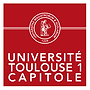 UNIVERSITE TOULOUSE CAPITOLE