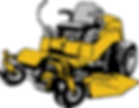 lawnmower 2