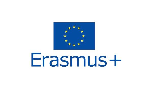 Erasmus + Malte