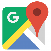 Google Map Malte