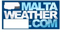 Météo Malte application