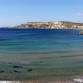 Séjour linguistique:  pourquoi choisir Malte?