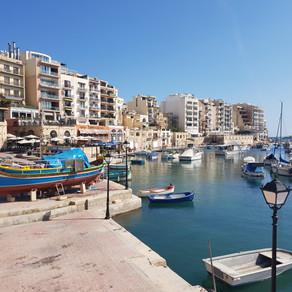 Comment bien choisir une école de langue à Malte ?