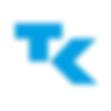 tk-squarelogo-1419011226004.png