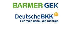Barmer_DBKK.jpg