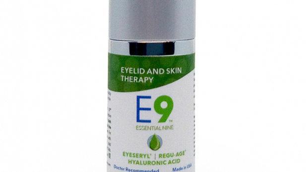 ESSENTIAL NINE™ EYELID & SKIN THERAPY