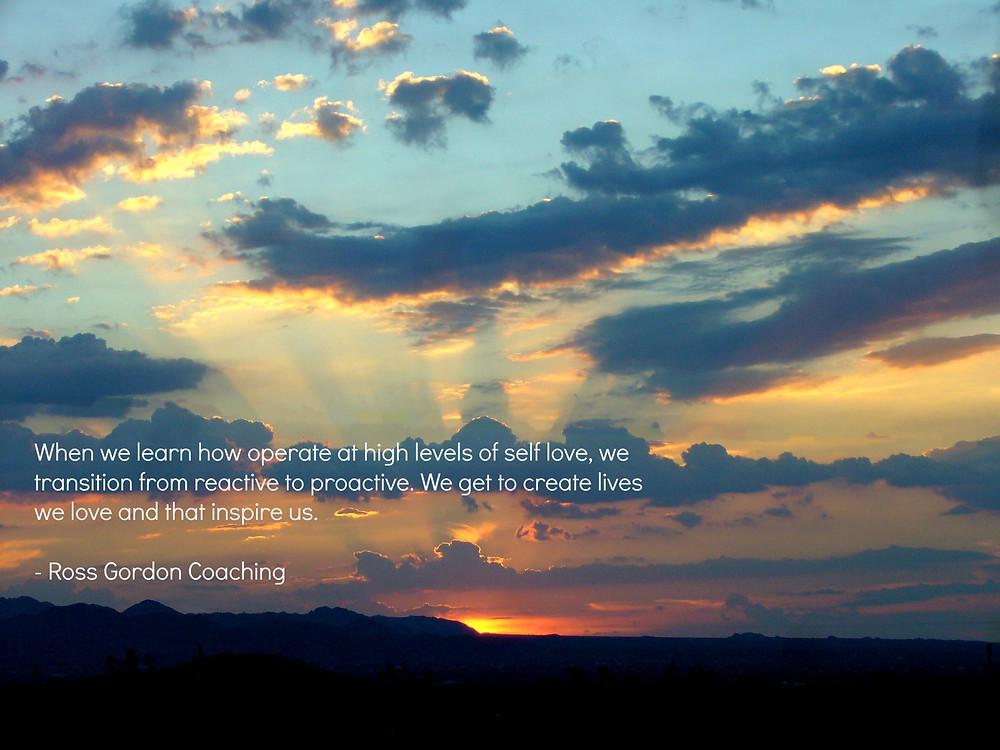 Quote_Burning_Yellow_Sunset.jpg