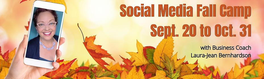 Social Media Summer Camp July 19 - August 26, 2021 (4).png