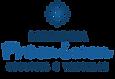 logo_mp_edited.png