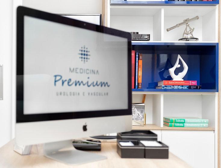 Premium%20(Gustavo%20Awad%20Fotografia)%