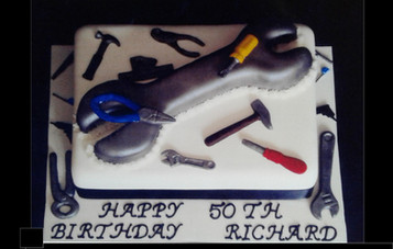Richard 50th_edited.jpg